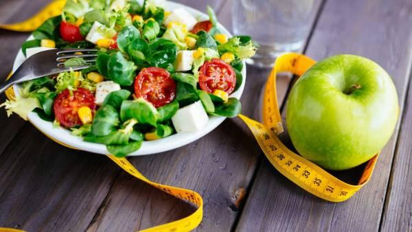 رژیم غذایی سالم,اخبار پزشکی,خبرهای پزشکی,مشاوره پزشکی