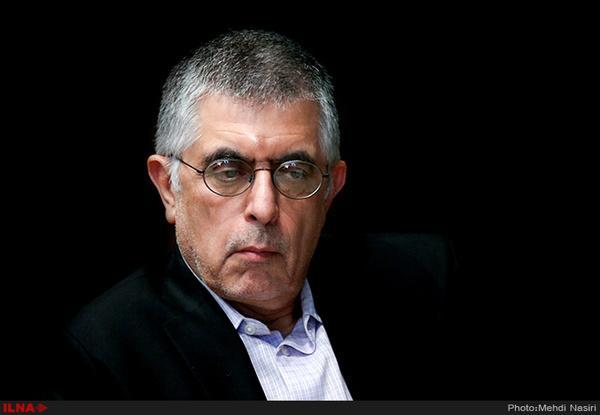 غلامحسین کرباسچی,اخبار اجتماعی,خبرهای اجتماعی,حقوقی انتظامی