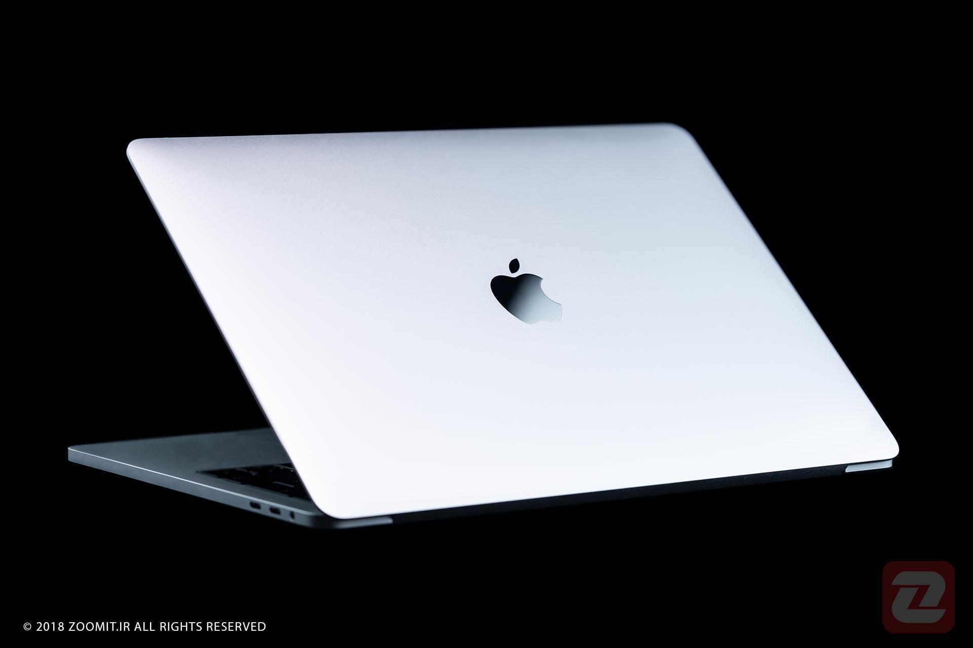 مک بوک پرو 16 اینچی و مانیتور 32 اینچی 6K اپل سال جاری میلادی معرفی میشوند