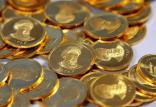 قیمت دلار و قیمت سکه 97/11/24,اخبار طلا و ارز,خبرهای طلا و ارز,طلا و ارز