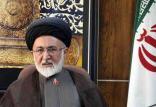 حجتالاسلام قاضی عسکر,اخبار مذهبی,خبرهای مذهبی,حج و زیارت