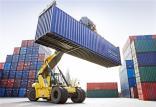 تجارت ایران,اخبار اقتصادی,خبرهای اقتصادی,تجارت و بازرگانی