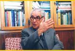 حسین زمرشیدی,اخبار هنرهای تجسمی,خبرهای هنرهای تجسمی,هنرهای تجسمی