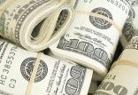 قیمت دلار,اخبار طلا و ارز,خبرهای طلا و ارز,طلا و ارز
