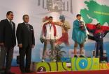 ندادن جوایز رزمی کار ایران,اخبار ورزشی,خبرهای ورزشی,ورزش