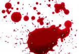 قتل در دزفول,اخبار حوادث,خبرهای حوادث,جرم و جنایت