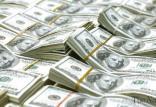 دلار,اخبار طلا و ارز,خبرهای طلا و ارز,طلا و ارز