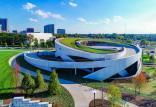 برترین آثار معماری جهان,اخبار اقتصادی,خبرهای اقتصادی,مسکن و عمران
