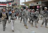 ارتش آمریکا,اخبار سیاسی,خبرهای سیاسی,سیاست خارجی
