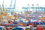 واردات کالا,اخبار اقتصادی,خبرهای اقتصادی,تجارت و بازرگانی