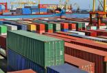 واردات,اخبار اقتصادی,خبرهای اقتصادی,تجارت و بازرگانی