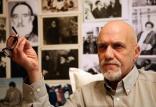مهدی طالقانی,اخبار سیاسی,خبرهای سیاسی,اخبار سیاسی ایران