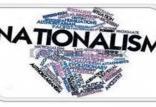 ناسیونالیسم ایرانی,اخبار سیاسی,خبرهای سیاسی,تحلیل سیاسی