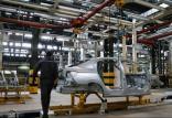 کمک مالی دولت به صنعت خودرو,اخبار اقتصادی,خبرهای اقتصادی,صنعت و معدن