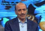 جلال طالبی,اخبار فوتبال,خبرهای فوتبال,فوتبال ملی