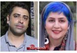 سپیده قلیان و اسماعیل بخشی,اخبار سیاسی,خبرهای سیاسی,اخبار سیاسی ایران