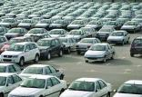 خودروسازان,اخبار اقتصادی,خبرهای اقتصادی,صنعت و معدن
