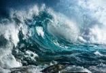 تامین انرژی پاک با استفاده از امواج,اخبار علمی,خبرهای علمی,اختراعات و پژوهش