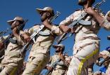 دانشجویان مشمول سربازی,اخبار اجتماعی,خبرهای اجتماعی,حقوقی انتظامی
