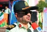 جانشین انتظامی سیستان و بلوچستان,اخبار اجتماعی,خبرهای اجتماعی,حقوقی انتظامی