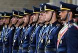 معافیت سربازی,اخبار اجتماعی,خبرهای اجتماعی,حقوقی انتظامی