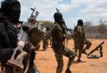 مرگ نظامیان آمریکایی در سومالی,اخبار سیاسی,خبرهای سیاسی,اخبار بین الملل