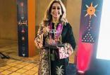 ساره بنت مشهور بن عبدالعزیز,اخبار سیاسی,خبرهای سیاسی,خاورمیانه