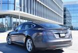 پلاک دیجیتال خودرو,اخبار خودرو,خبرهای خودرو,بازار خودرو