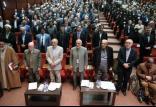 حزب موتلفه اسلامی,اخبار سیاسی,خبرهای سیاسی,احزاب و شخصیتها