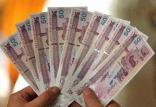 چک پول های جعلی,اخبار اقتصادی,خبرهای اقتصادی,بانک و بیمه