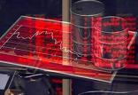 بازار بورس انرژی,اخبار اقتصادی,خبرهای اقتصادی,بورس و سهام