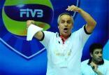 جبار قوچاننژاد,اخبار ورزشی,خبرهای ورزشی,والیبال و بسکتبال