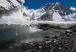 یخچالهای هیمالیا,اخبار علمی,خبرهای علمی,طبیعت و محیط زیست