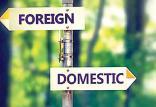 جنگ تجاری چین و آمریکا,اخبار اقتصادی,خبرهای اقتصادی,تجارت و بازرگانی