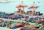 واردات و صادرات ایران,اخبار اقتصادی,خبرهای اقتصادی,تجارت و بازرگانی