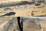 تصادف جاده جهرم و لار,اخبار حوادث,خبرهای حوادث,حوادث