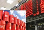 بازار بورس و نفت,اخبار اقتصادی,خبرهای اقتصادی,بورس و سهام