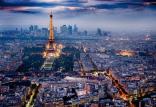 فرانسه,اخبار سیاسی,خبرهای سیاسی,سیاست خارجی