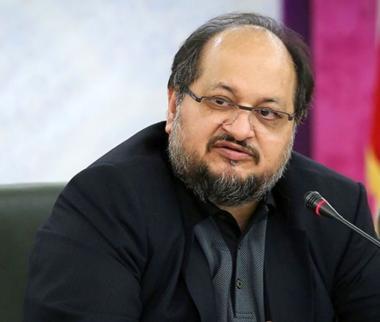 محمد شریعتمداری,اخبار سیاسی,خبرهای سیاسی,اخبار سیاسی ایران