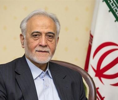 پرویز داودی,اخبار سیاسی,خبرهای سیاسی,اخبار سیاسی ایران