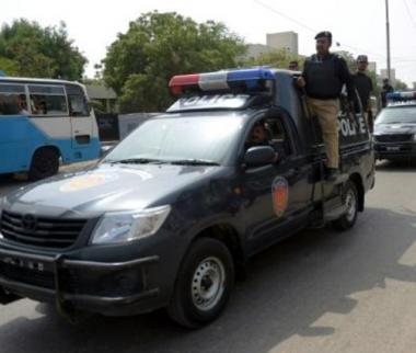 نیروهای امنیتی پاکستان,اخبار سیاسی,خبرهای سیاسی,دفاع و امنیت