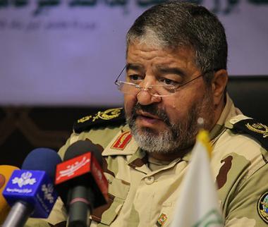سردار جلالی,اخبار سیاسی,خبرهای سیاسی,دفاع و امنیت