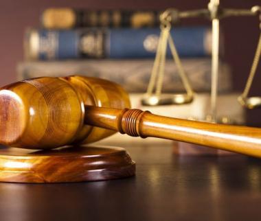 حکم حبس همسر نسرین ستوده,اخبار اجتماعی,خبرهای اجتماعی,حقوقی انتظامی
