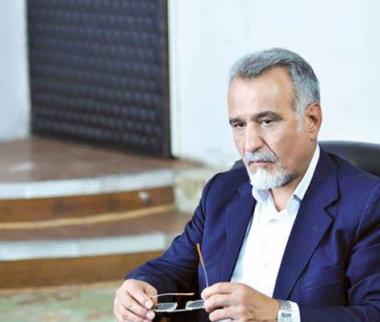 احمد خرم,اخبار اقتصادی,خبرهای اقتصادی,مسکن و عمران