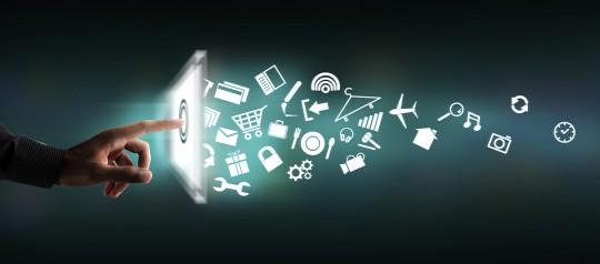 تجارت الکترونیک,اخبار دیجیتال,خبرهای دیجیتال,اخبار فناوری اطلاعات