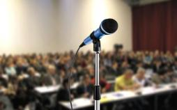 کنفرانس های بین المللی,اخبار دانشگاه,خبرهای دانشگاه,دانشگاه