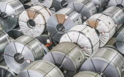 تعرفه واردات فولاد,اخبار اقتصادی,خبرهای اقتصادی,صنعت و معدن