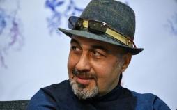 فیلم جدید رضا عطاران,اخبار هنرمندان,خبرهای هنرمندان,بازیگران سینما و تلویزیون
