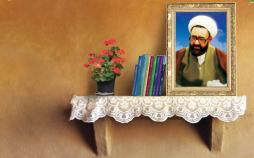 آثار شهید مطهری,اخبار مذهبی,خبرهای مذهبی,اندیشه دینی