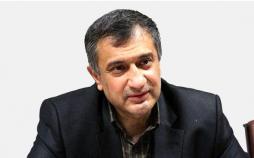 مسعود تجریشی,اخبار علمی,خبرهای علمی,طبیعت و محیط زیست
